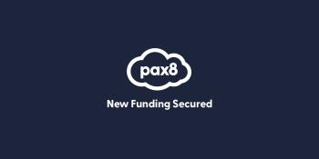 Pax8 raises $96 million to transform cloud services delivery