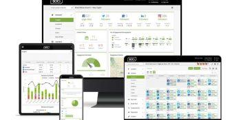 Soci raises $80 million to power data-driven localized marketing for enterprises