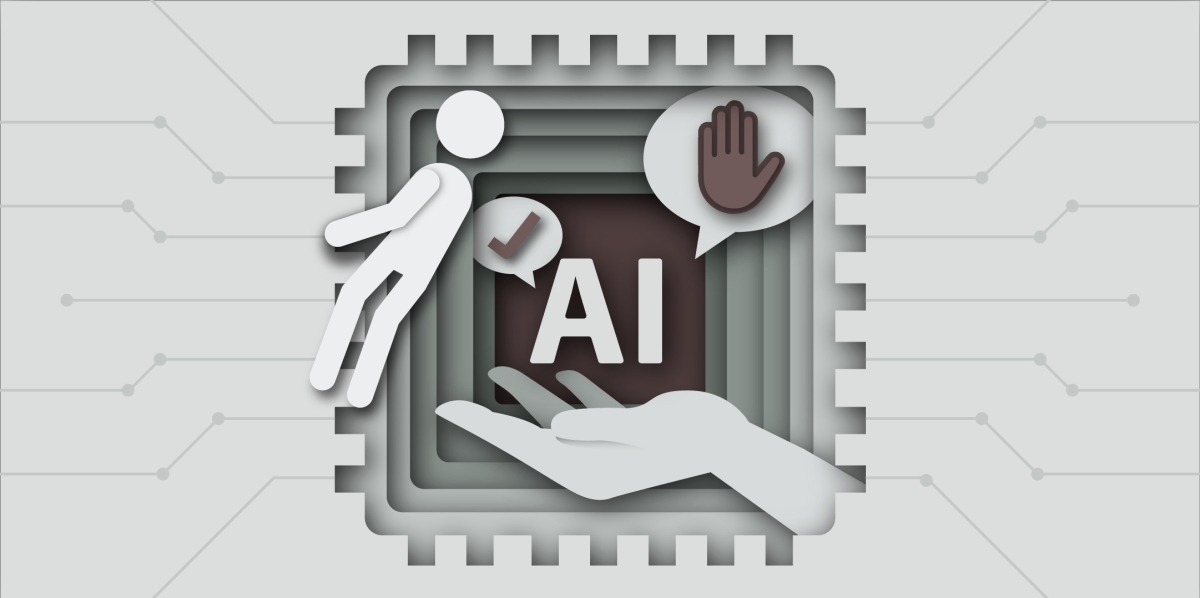 AI Weekly: Announcing our 'AI and the future of health care' special issue