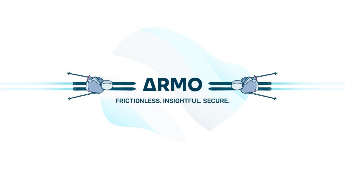 Armo comes out of stealth to secure cloud-native computing - venture beat