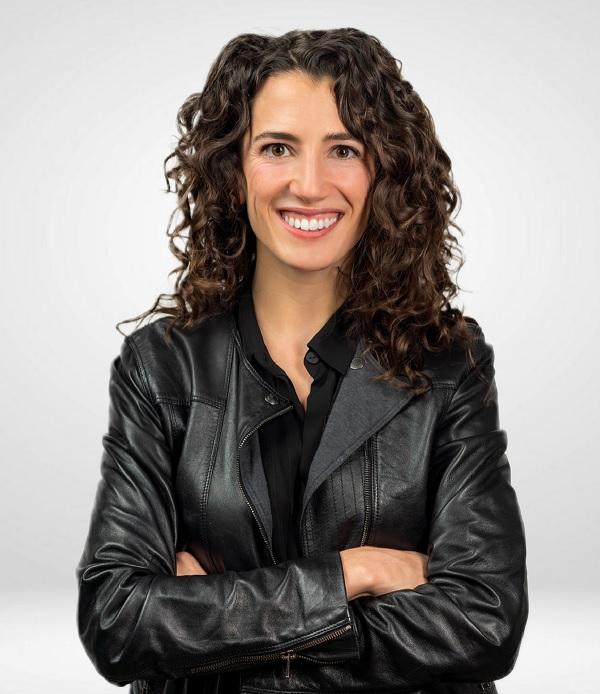 Avid Ventures raises $68 million for female-run VC fund targeting fintech and consumer startups avid 2