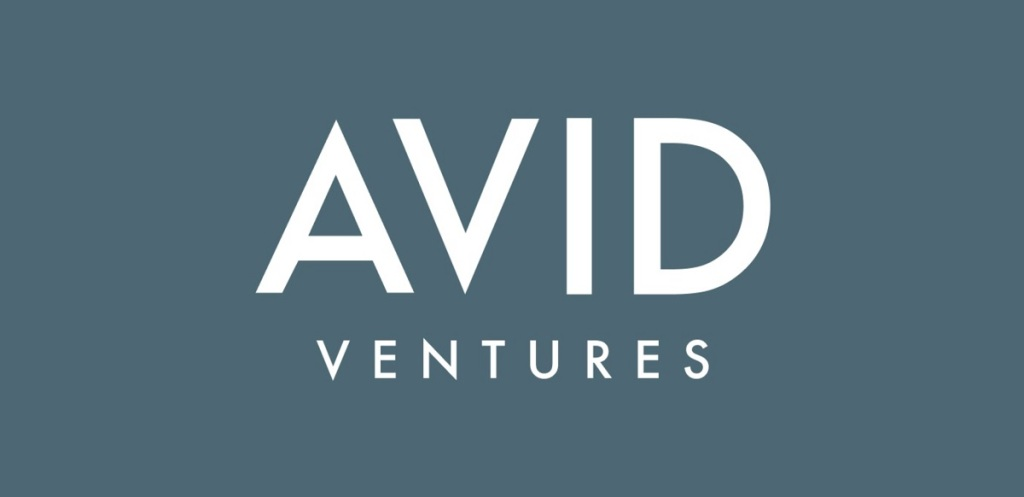 Avid Ventures raises $68 million for female-run VC fund targeting fintech and consumer startups avid 4