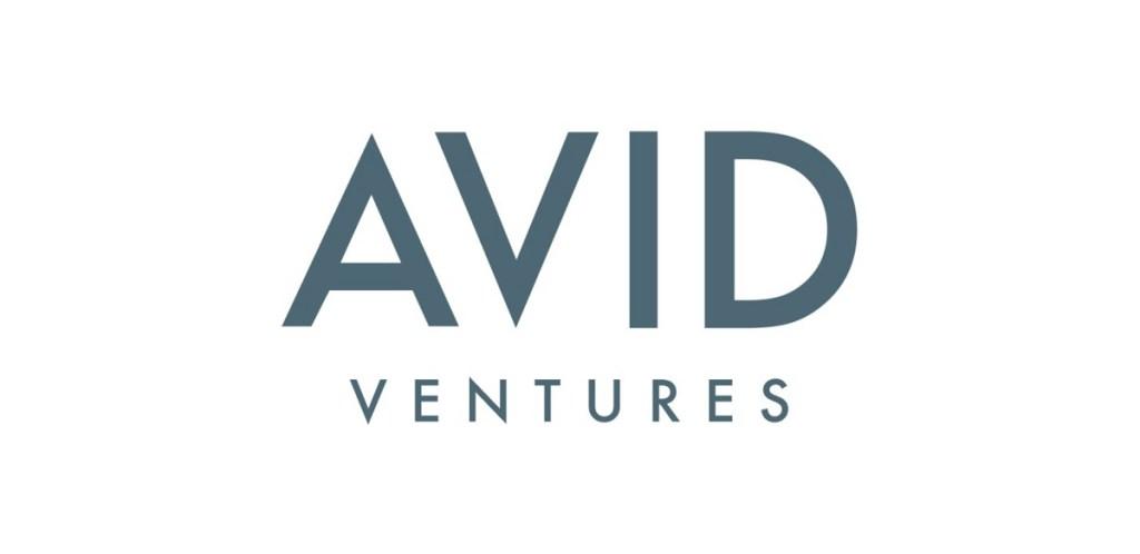 Avid Ventures raises $68 million for female-run VC fund targeting fintech and consumer startups avid 5