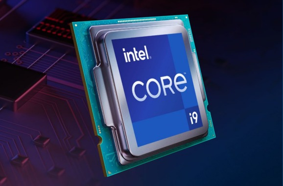 Intel is finding new ways to keep up with AMD.