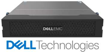 Dell and SK Telecom debut OneBox MEC, a turnkey private 5G edge system