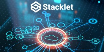 Stacklet raises $18 million to improve data governance as cloud adoption soars