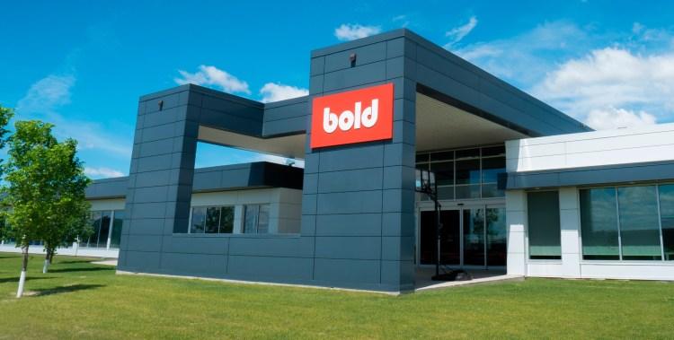 Bold HQ