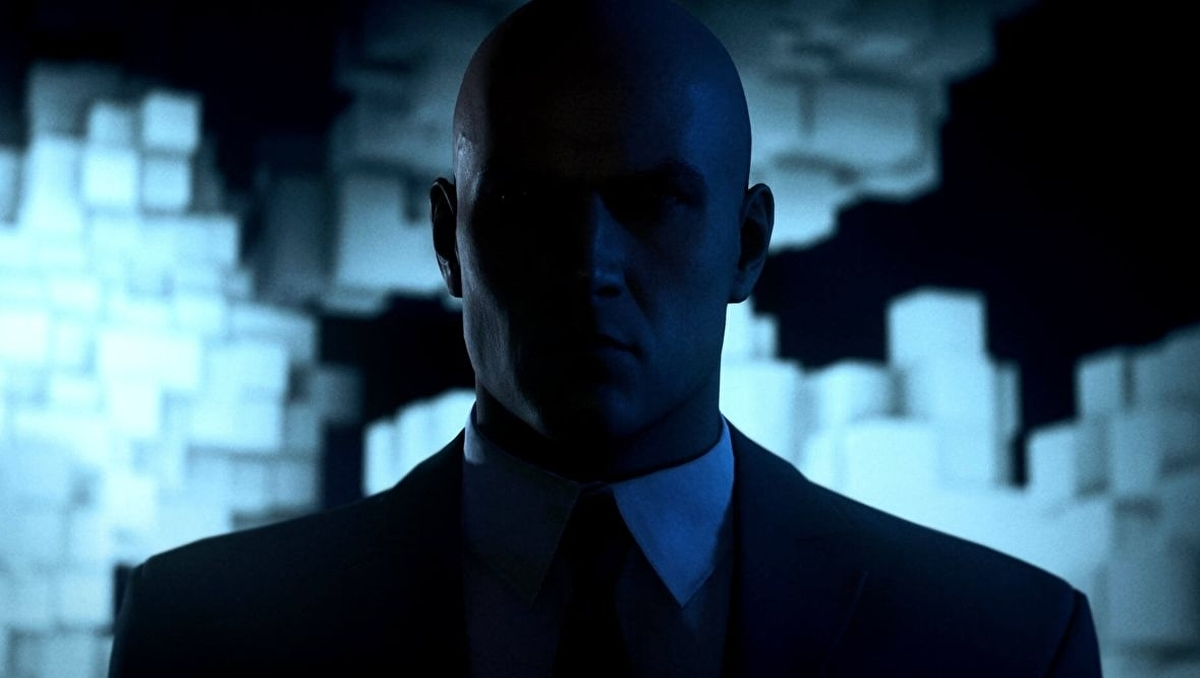 photo of Hitman 3 speedrun: How I beat the Dubai stage in 24 seconds image