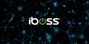 Iboss raises $145 million as pandemic and WFH push security to the cloud