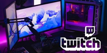 How to buy Twitch followers that won't drop overnight