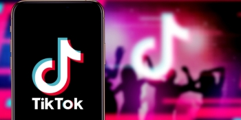 How to buy TikTok followers that are real and active