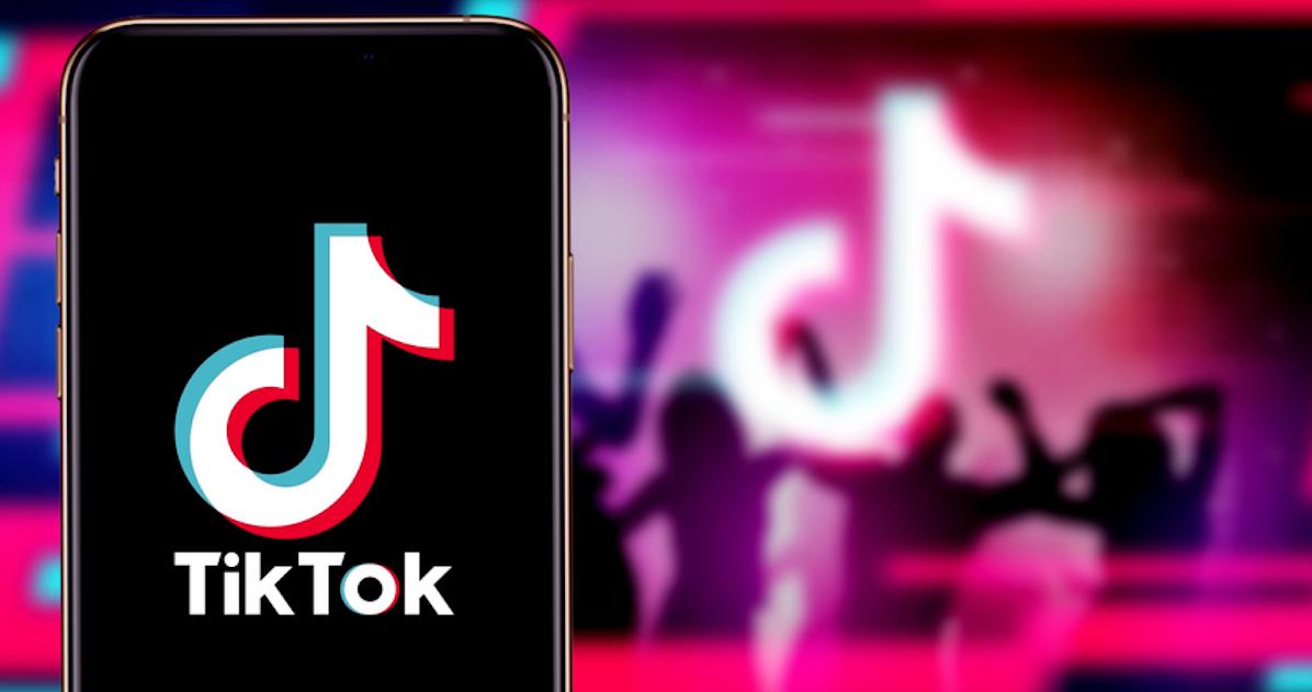 How To Get FREE Tik Tok Fans 😍 Free Tik Tok Followers ...  |Tiktok Followers