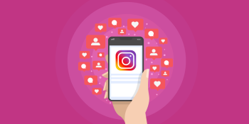 How to buy Instagram likes that are real and automatic