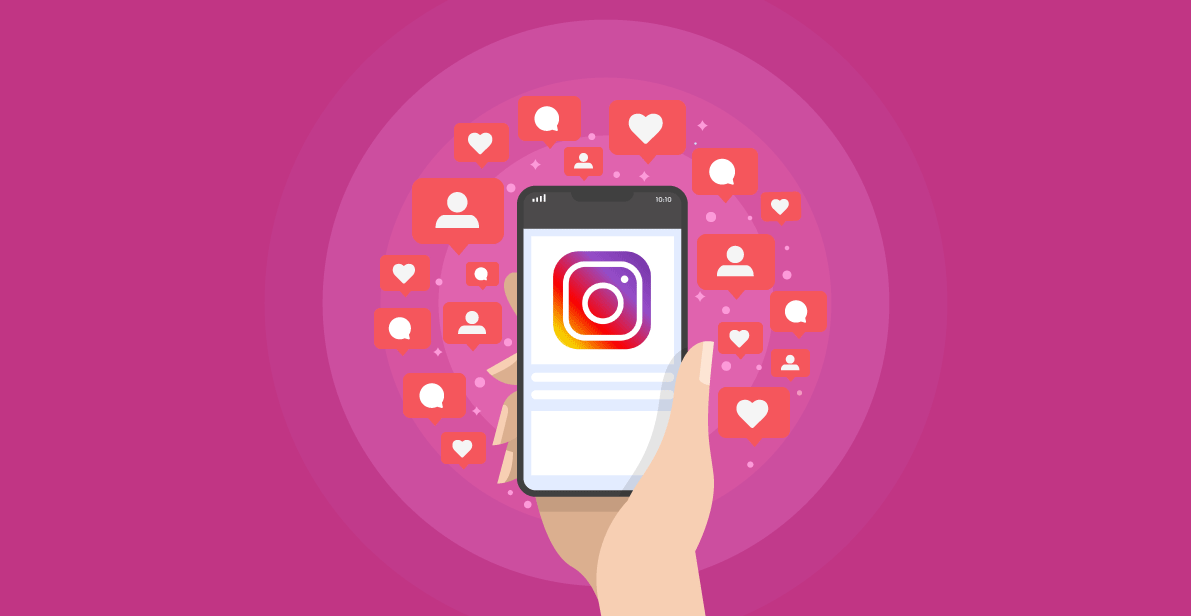 How to buy Instagram likes that are real and automatic | VentureBeat