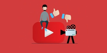 How to buy YouTube subscribers that are real and active