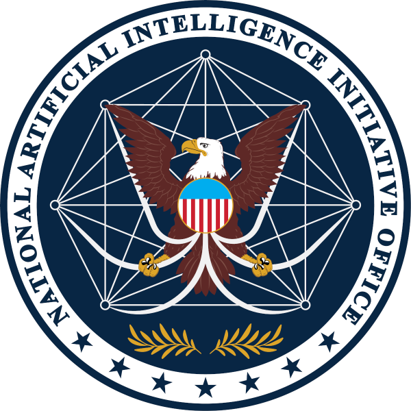 What this bald eagle and neural network depiction have to do with future U.S. AI strategy 3