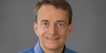 Pat Gelsinger will take over as new Intel CEO on February 15