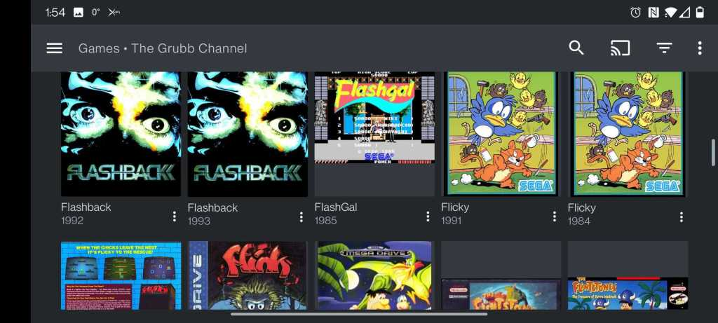 Plex Arcade streaming service launches with classic Atari games