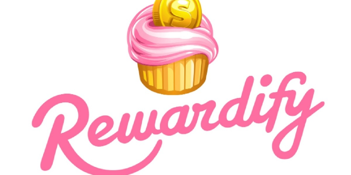 Rewardify is running sweepstakes mobile games.