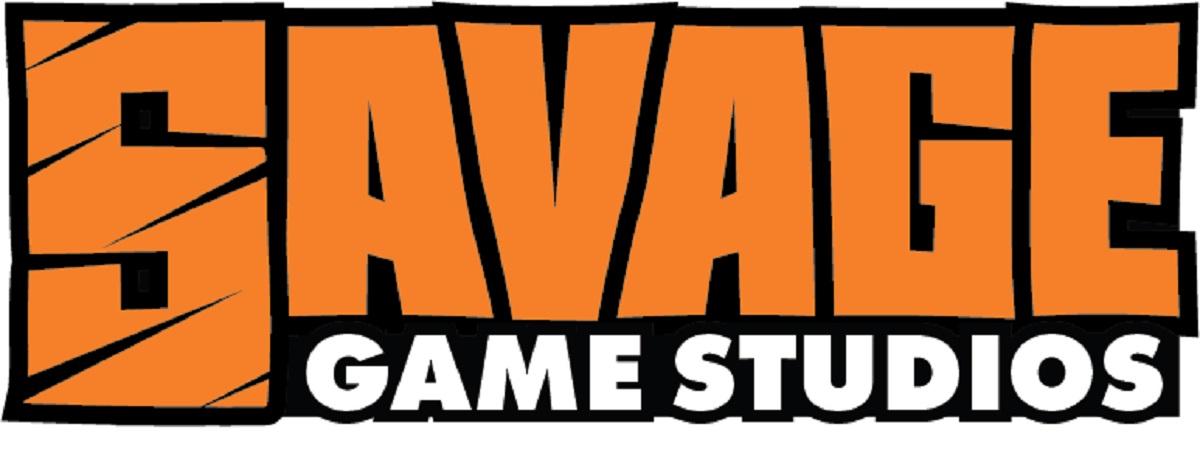 venturebeat.com - Dean Takahashi - Savage Game Studios raises $4.4 million for mobile shooter game