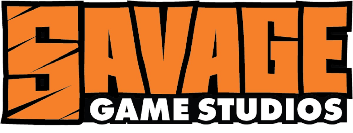 Savage Game Studios is making a mobile shooter.