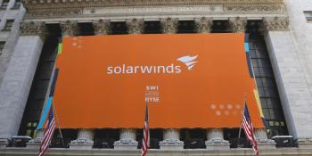 SolarWinds, Microsoft, FireEye, and CrowdStrike defend conduct in major breach