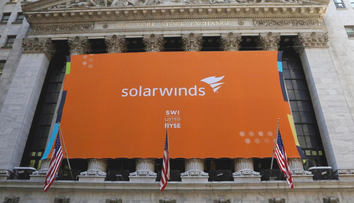 SolarWinds, Microsoft, FireEye, and CrowdStrike defend conduct in major breach