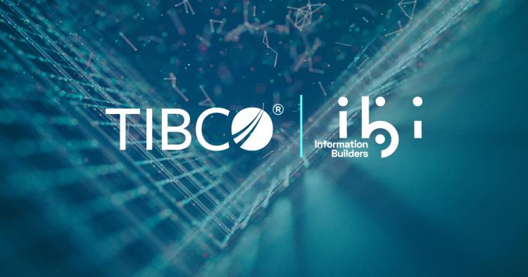 tibco+ibi