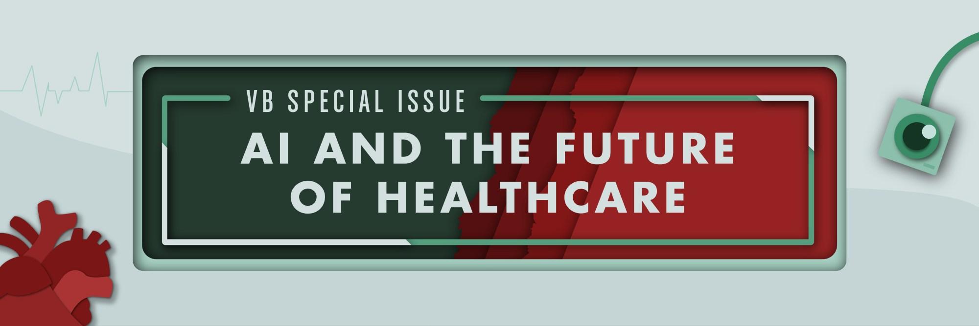ai and health care