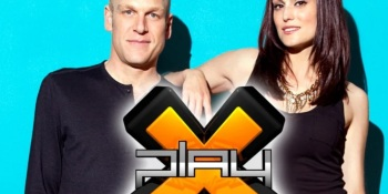G4 will revive Attack of the Show! and X-Play for network relaunch