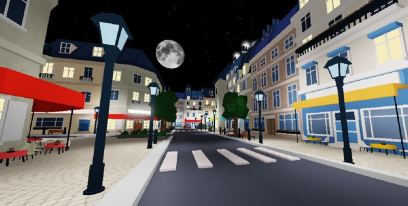 Toya and Zag Games team up for Miraculous Ladybug & Cat Noir adventure game on Roblox 5