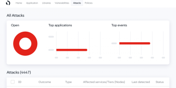 Cisco's AppDynamics launches Secure Application to simplify vulnerability management