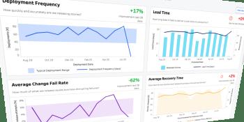 Multicloud DevOps platform Copado raises $140M