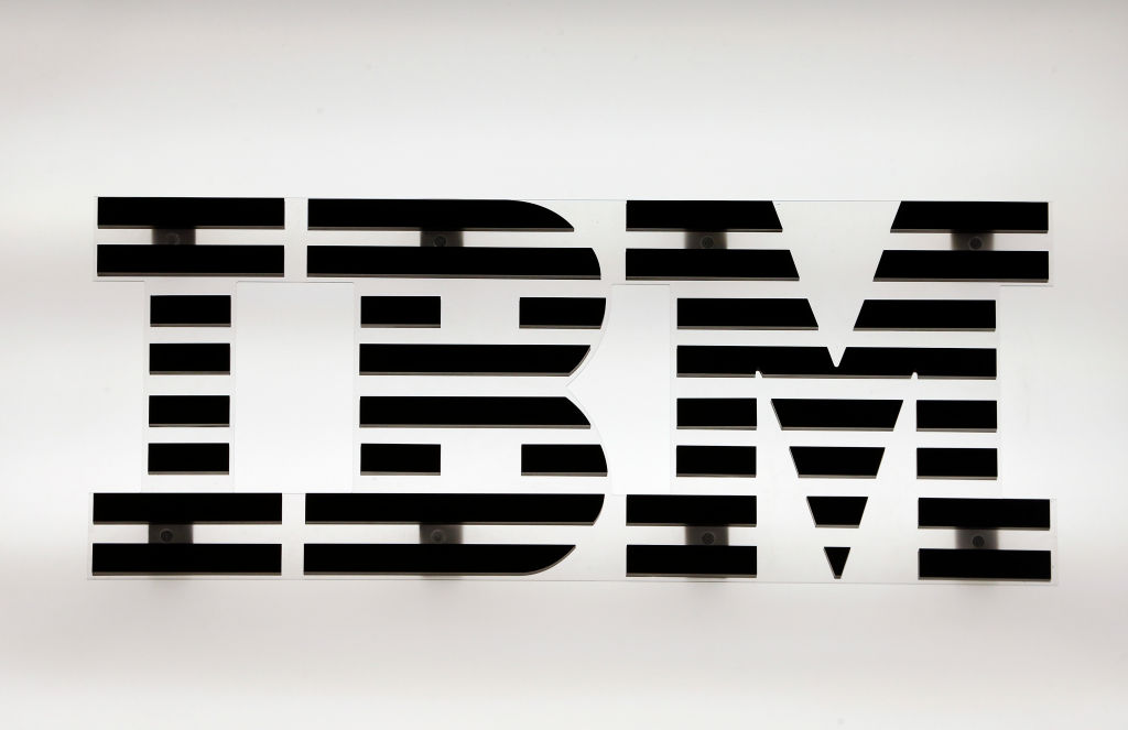 IBM launches AI platform to discover new materials