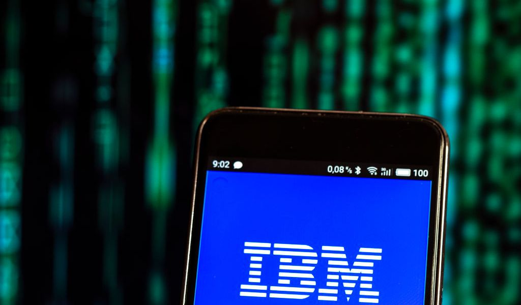 VENTURE BEAT: IBM taps AI for new workflow automation and data migration tools