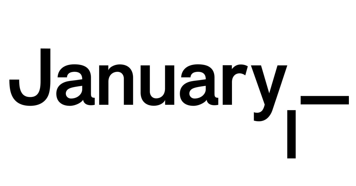 January AI raises $8.8 million for AI that helps people manage their diabetes thumbnail