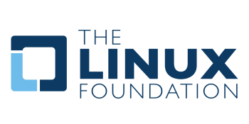 Linux Foundation creates research division to study open source impact