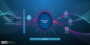QCI rises to the quantum computing portability challenge