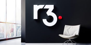 R3 launches confidential computing platform Conclave for enterprises