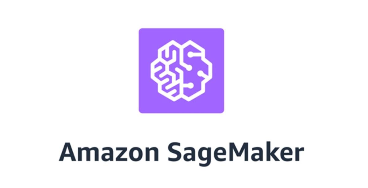 Exploring AWS SageMaker's new features — Formation Stacks, Data Wrangler