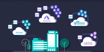 Strata Identity raises $11 million to unify identity management in a multi-cloud world