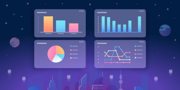 Trello launches platform features to visualize enterprise workflows