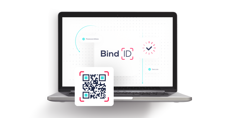 Transmit Security: BindID