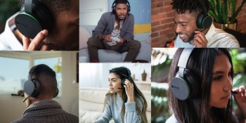 New Xbox Wireless Headset launches March 16 for $100