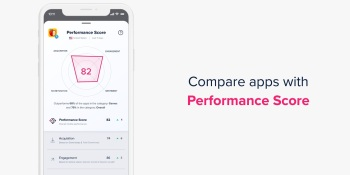 App Annie Pulse is like a credit score that reveals the health of your game or app