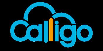 Calligo acquires Decisive Data to advance data science as a service