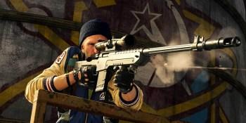 Activision Blizzard beats expectations as Q4 revenue grows 21% to $2.41 billion