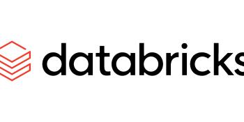 Databricks raises $1 billion funding round at $28 billion valuation