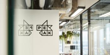 Peak.AI raises $21 million to drive enterprise AI adoption