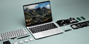 Framework opens preorders for $1,000 repairable and upgradeable laptop